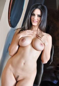 Sunny Leone Newest Porn Videos | Redtube