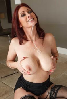 Tiffany Mynx Porn