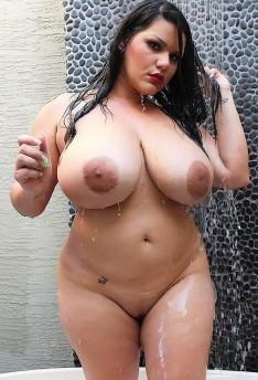 Porno angelica Black Angelika