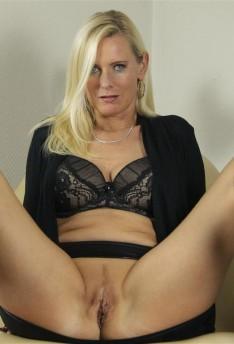 Dirty Tina Porn