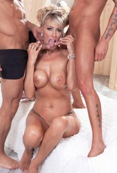 Sex lana vegas Lana Vegas