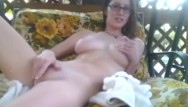 Wild light adult nights blogspot Justamber 6 private porn show sex4jack.blogspot.com