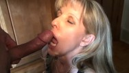 Carol sucking cock Sucking a 23 year old cock