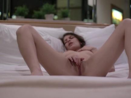 Бассейн номер подросток секс вечеринка