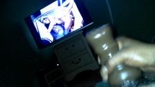 Watching.porn