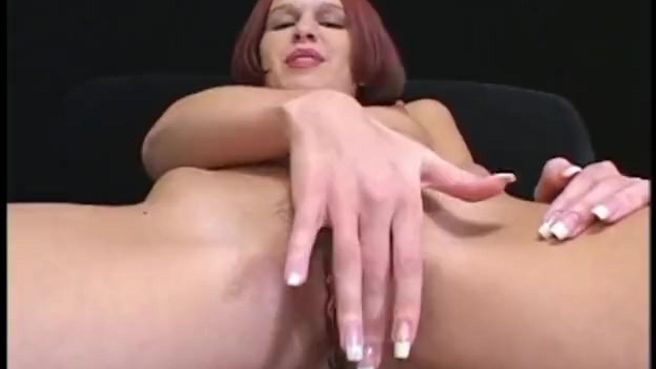 Keegan skky pussy