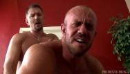 Coach gay stor - Coach gets fucked