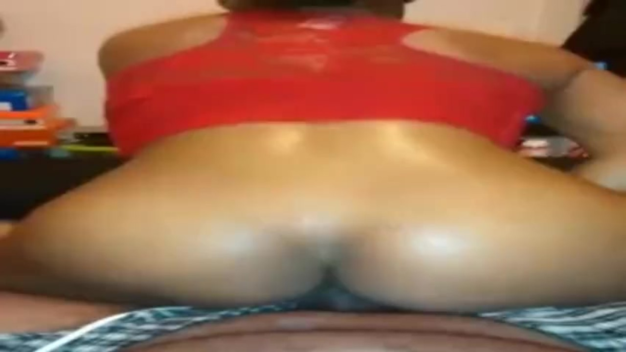 Riding Dick Ass Clapping