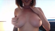 Boobs in dalla Damn hot dirty talking by nerdy girlfriend - joi