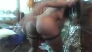 Panama naked whore Juicyjay9-lil whore naked pussy spanking