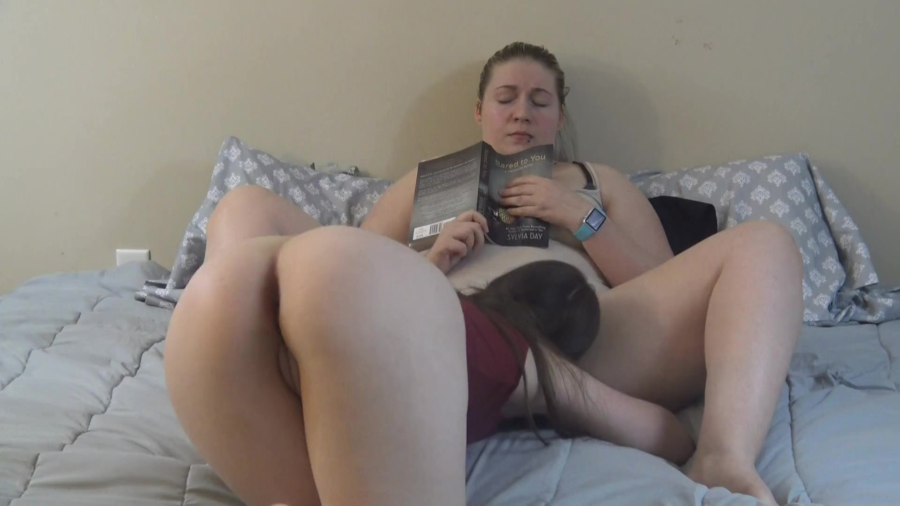Reading pa adult video