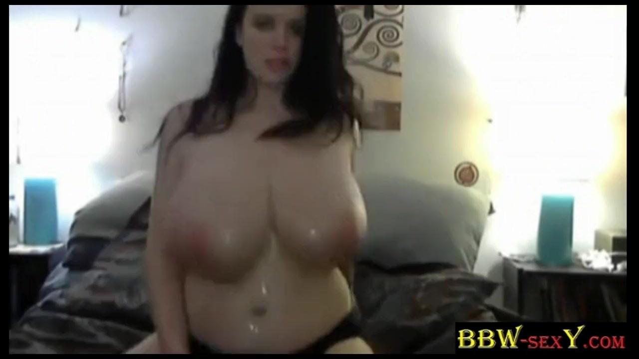 big boobs rough Bbw
