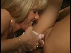 Finest Bemidji Girls Nude Jpg