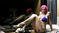 New bikini bottom for women Anna bell peaks unboxing my new skimpy bikini