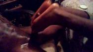 Hershey pa single men for sex Reverse chair fj from hershey