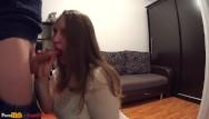 Very good cumshot clips Very good blowjob and nice facial