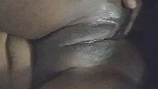 Playing with myself then getting dicked down till I squirt.