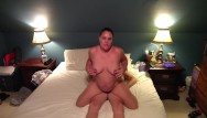 Just want to see some fucking Horny milf just wants to ride a fucking dick...