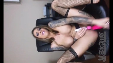 big cock squirting pussy