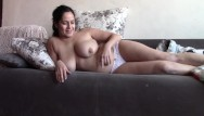 Dirty panty porn Mommy taboo panty sniffing