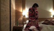 L housewife tits Hot anal morning in hotel - matin coquin anal à lhotel by vic alouqua
