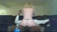 Teen stream casting couch interracial My mistress and i had some fun with my labtop on my friends couch