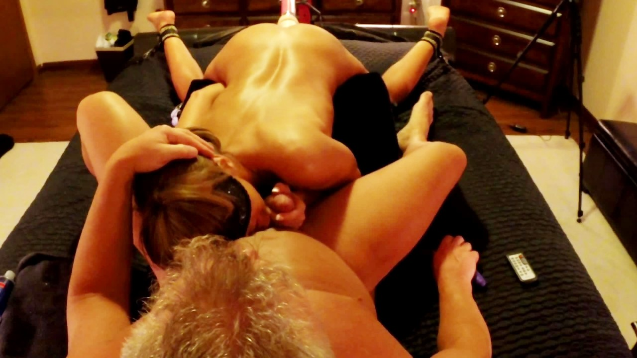 Three way with wife vids, tube drunk sex