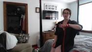 Breast cancer walk volusia flagler Flogger cuff tutorial
