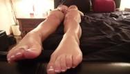 Man thrusts orgasm Amateur wife has gushing squirting orgasms - thrusting dildo