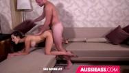 Australian adult male nudes Australian teaser 3