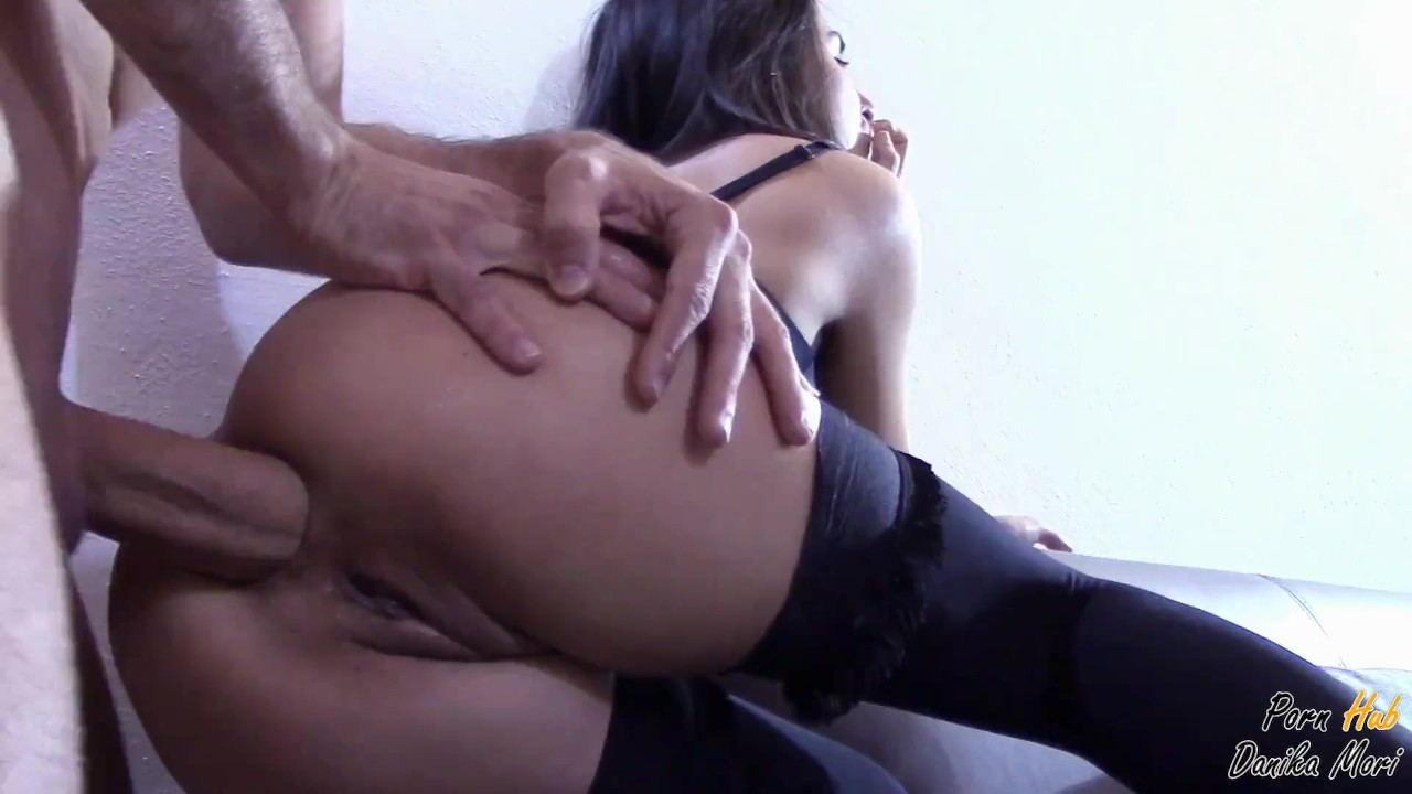 Italiano Milf porno video