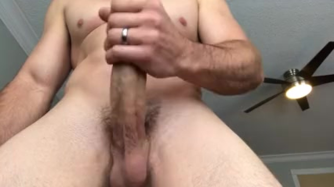 homoseksuel gruppe sex vedios