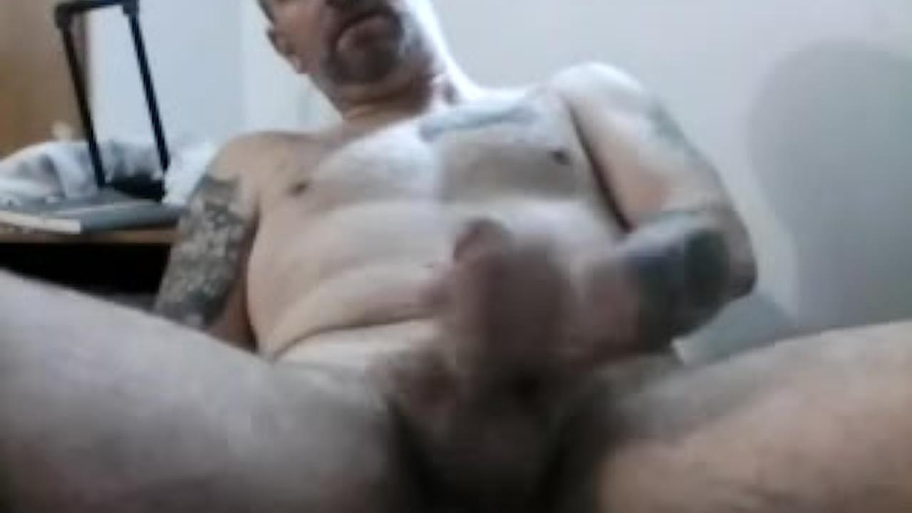 czarne porno xx