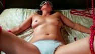 Xxx interrogation movies Cheating wife interrogated with vibrator