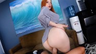 Teaher handjob Smoking teacher gets creampied by student pov redhead milf