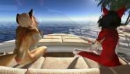 Audioware vintage warmer au vst rtas v2 The pleasure boat v2 furry / yiff
