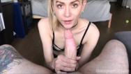 Amateur andi andrews pictures Head 2 head - featuring little oral andie jasper blue