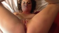 Free teacher fucking student movie Teacher makes student fuck her ass and creampie her as detention