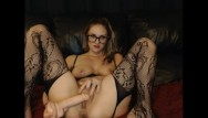 Dirty sheep fuck stories Naughty cam girl fucks her dildo and talks dirty - lindsey_luv