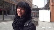 18 am teen Geile 18 jährige katy am potsdamer platz berlin gefickt mit spermawalk