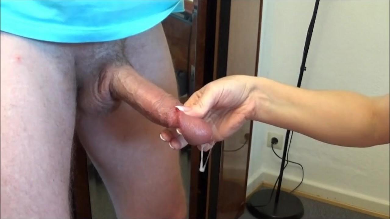 порно видео кончил без рук районе можайскийиндивидуалки
