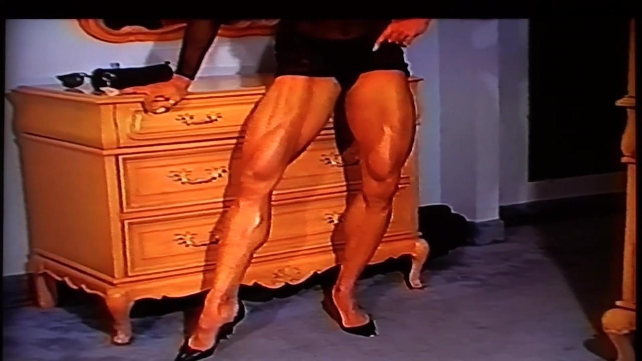 Мышцы богиня винтаж видеть сквозь ажурные платье