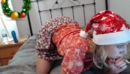 Dwarf car motor tranny and rearends Dwarf girl bed no nudity coconut_girl1991_231216 chaturbate rec
