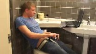 Actor mike myers gay Josh myers school bathroom jerking - huge cumshot