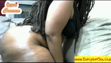 FULL VIDEO Big Booty Oiled Shaking Twerking Ebony BBW Hairy