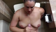 Dick sucking lips 2 Hungover milf gets tits sprayed after sucking dick the morning after, pt. 2