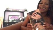 Histoire sexy gratuite Asmr français - lecture sensuelle - histoires érotiques - french
