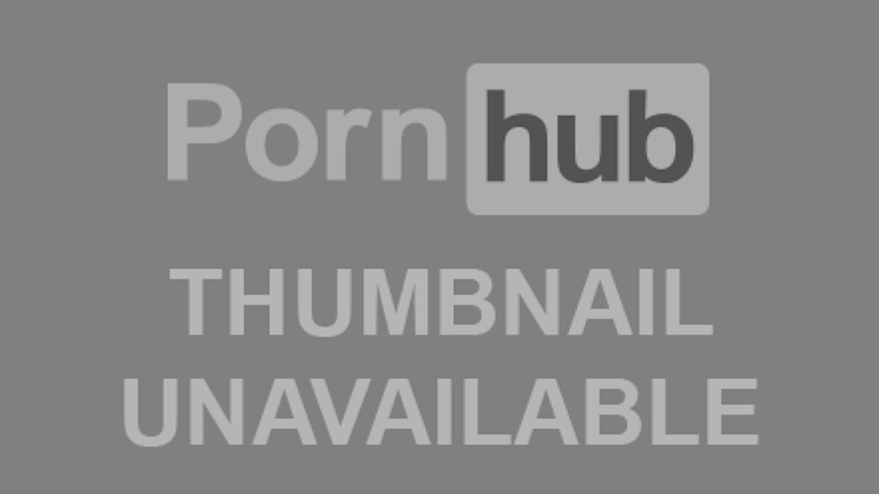 POZ porno gay