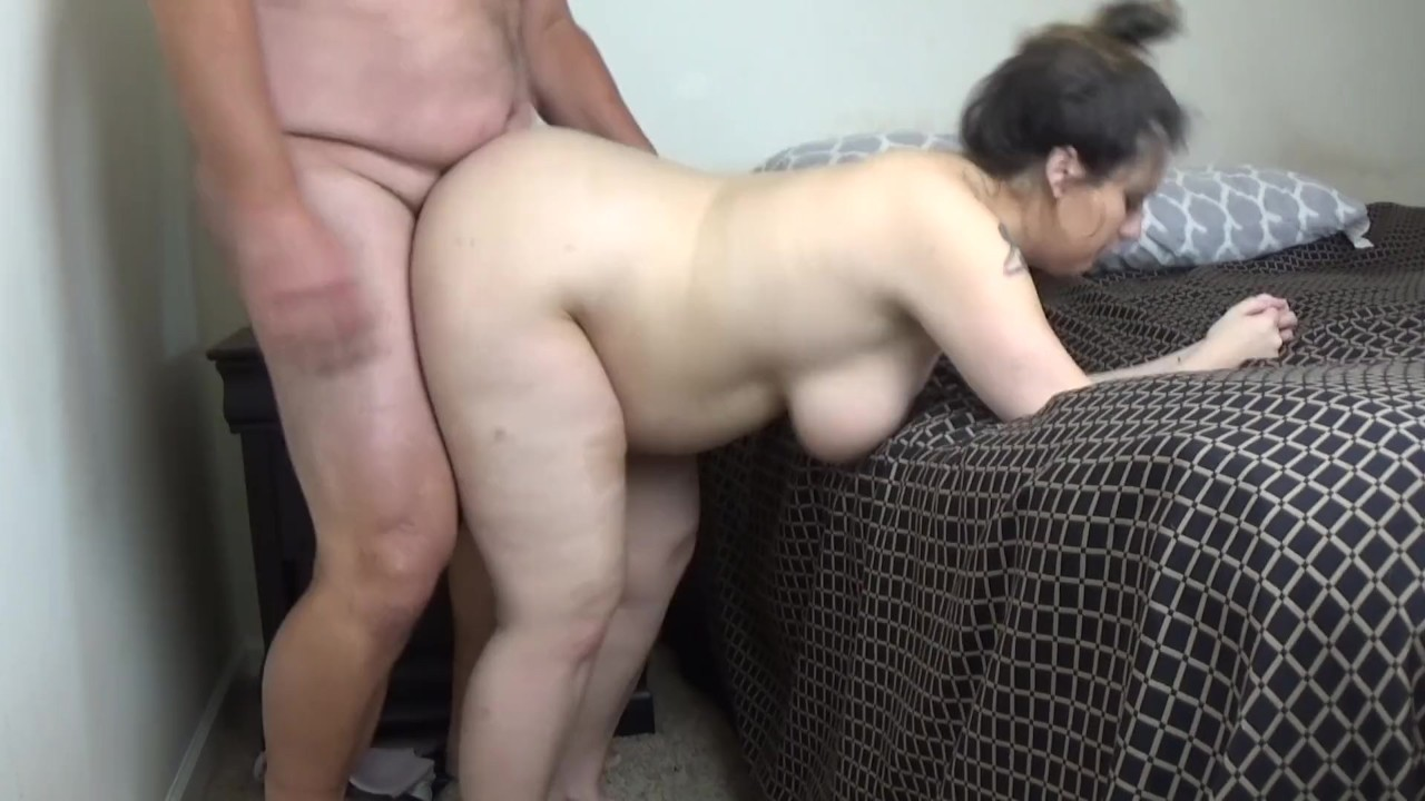 Porn Pregnant Videos