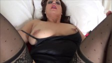 - Satin Covered Treat - Diane Andrews - Mom Son Taboo/><br/>                         <span class=